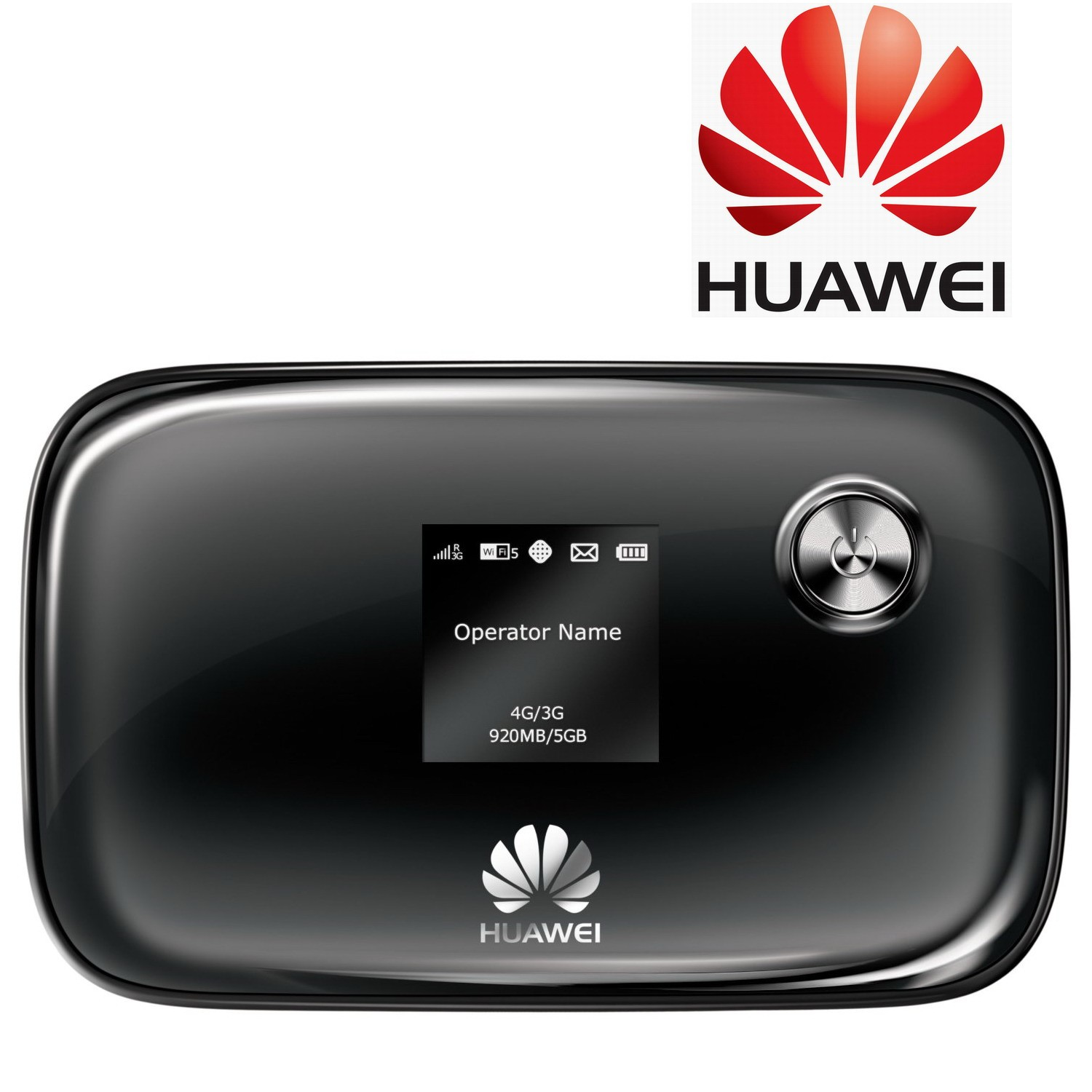 huawei e5776s mifi 4g lte 150mbps cat4 mobile 4g pocket. Black Bedroom Furniture Sets. Home Design Ideas