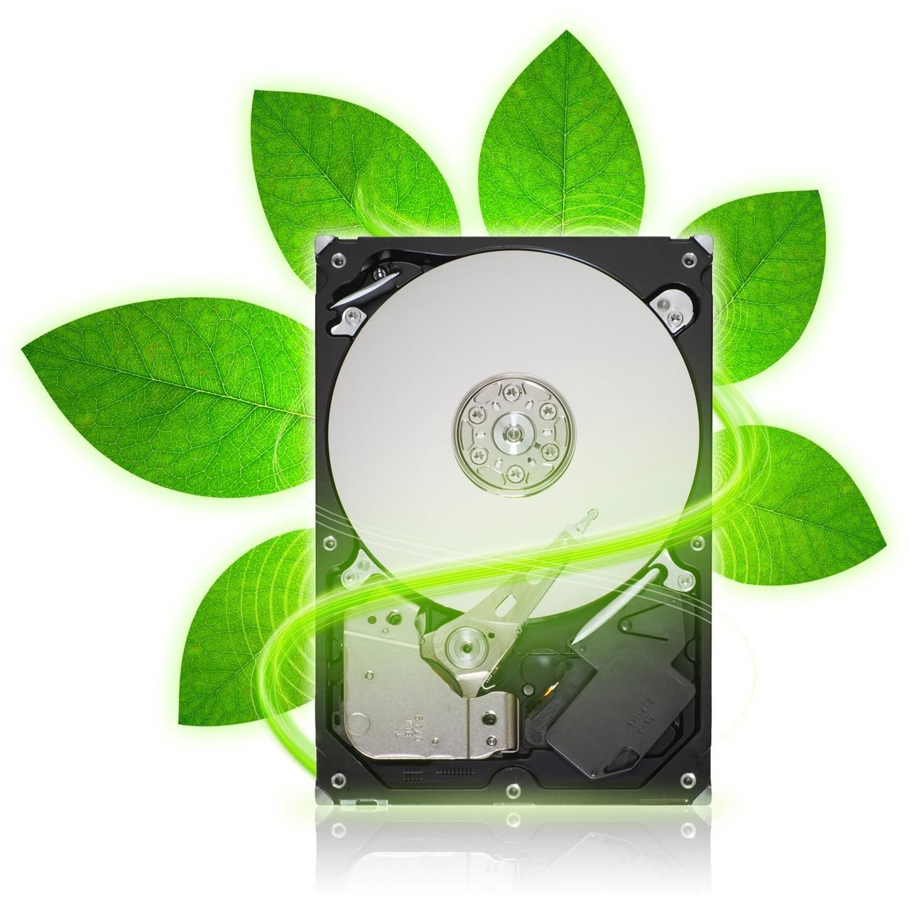 Seagate-Barracuda-Green-5900-3-2TB-3-5-ST2000DL003-SATA-600-64MB-5900RPM