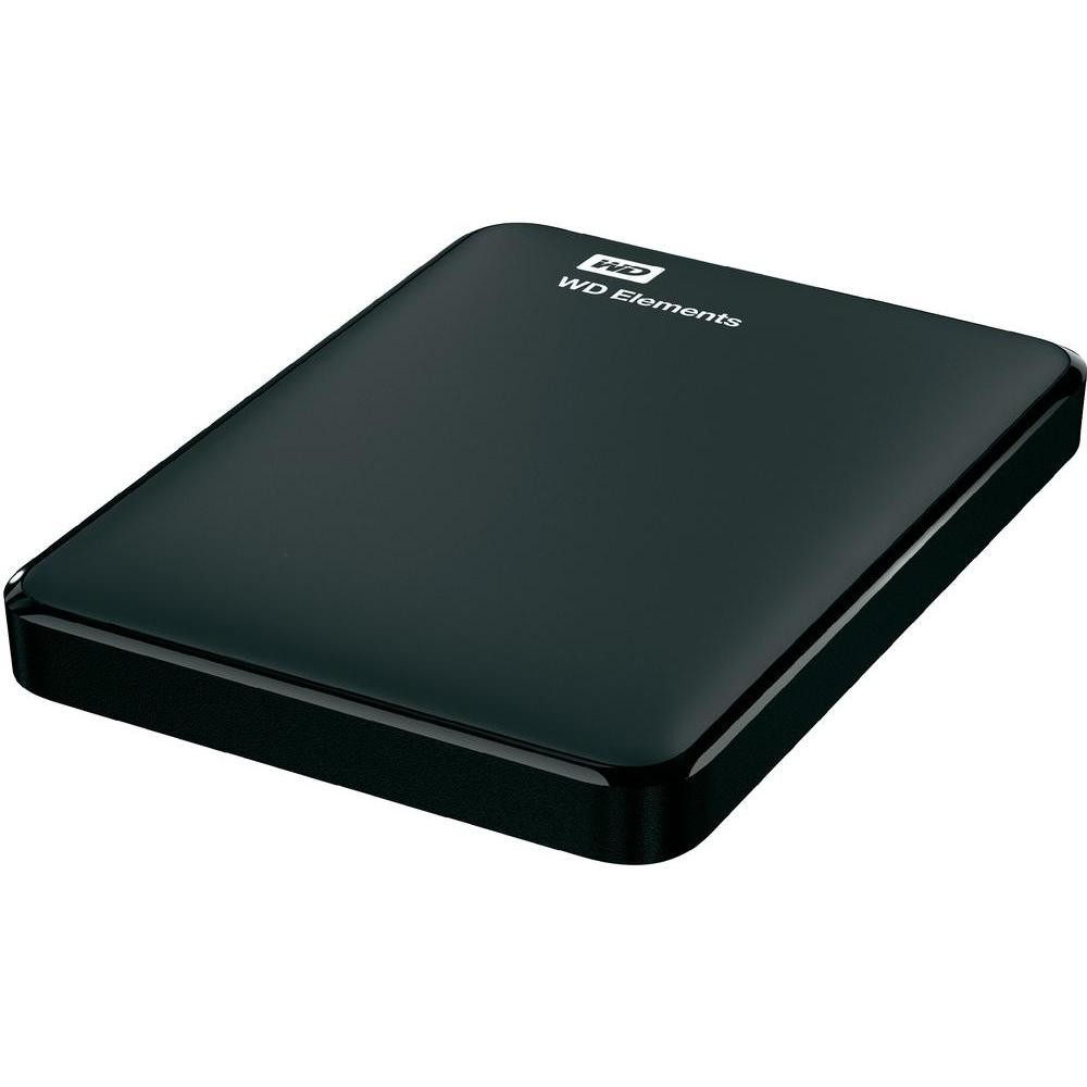 WD-Elements-Portable-1TB-USB-3-0-WDBUZG0010BBK-2-5-externe-Festplatte-1000GB